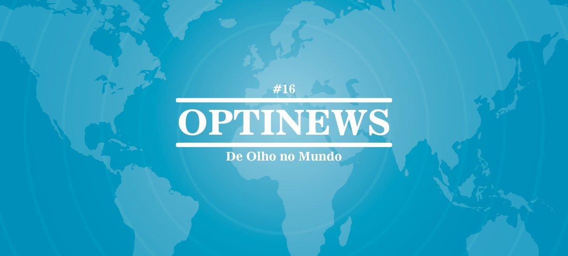 Optinews #16